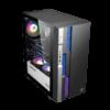 GameMax Brufen C3 BW Computer Case