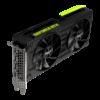 GeForce RTX™ 3060 Ti Dual OC